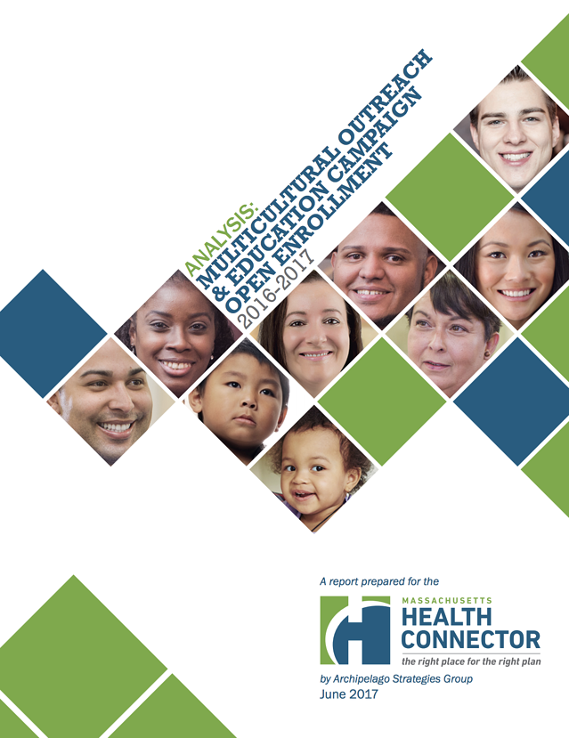 HealthConnectorReport-1.png